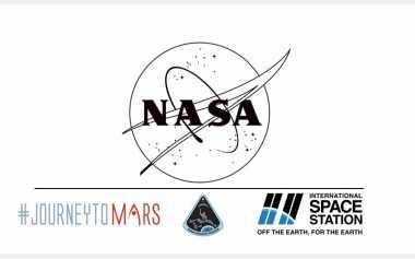 Ini Tantangan Terberat Manusia Hidup di Mars