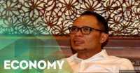 Menteri Hanif Pastikan Upah Buruh Naik Tiap Tahun
