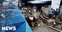 Dituding Provokator, Pemkot Tangerang Laporkan Warga Ke Polisi