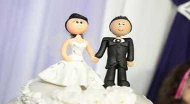 \Lima Tips Persiapkan Finansial Sebelum Menikah\