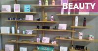 Sociolla Buka Pop Up Store Pertama
