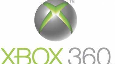 Xbox 360 Rayakan Ulang Tahun Ke-10