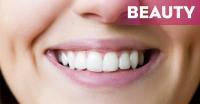 Cara Mudah Hilangkan Kerutan di Sekitar Bibir