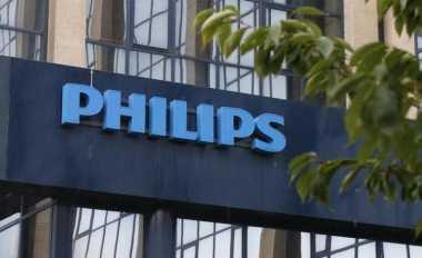 \Bos Philips Senang Aturan Upah Sudah Fixed\