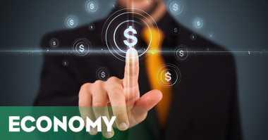 \Uang Bukan Modal Utama Berbisnis Franchise\