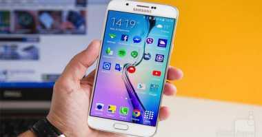 Ini Bocoran Spesifikasi Samsung Galaxy A8 (2016)