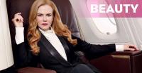 Tips Mengatasi Rambut Berantakan di Pesawat