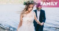 Kenali Tanda-Tanda Pernikahan Sekarat