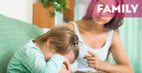 Tantangan Terbesar Disiplinkan Anak