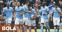 Hajar Juve demi Jaga Asa Juarai Liga Champions