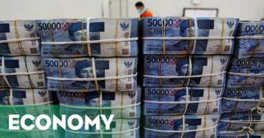 \DAJK Targetkan Pendapatan Rp700 Miliar dari Sektor Ritel\