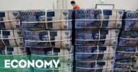 DAJK Targetkan Pendapatan Rp700 Miliar dari Sektor Ritel