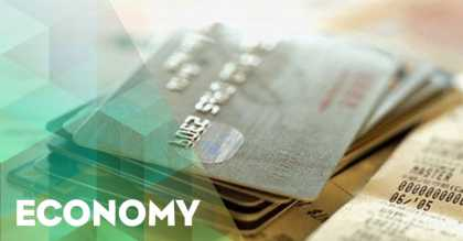 Lima Asumsi Salah tentang Kartu Kredit Anda