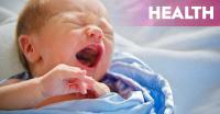 Infeksi Akibat Salah Penggunaan Diapers Bayi