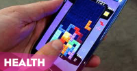 Bermain Tetris Bisa Kurangi Kecanduan Seks