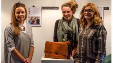Tas Jinjing Ini Bikin Malu Pemiliknya saat Berbelanja