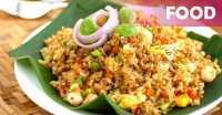 Kebersihan Faktor Penting dalam Destinasi Wisata Kuliner