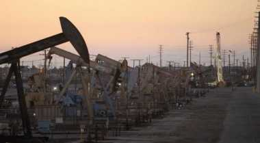 \Pertamina & Saudi Aramco Kerjasama Senilai USD5,5 Miliar\