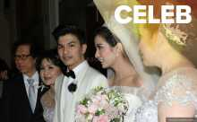 Belum Miliki Anak, Chelsea Olivia Manfaatkan Waktu Keliling Indonesia