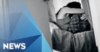 Polisi Kebut Berkas Pelaku Pemerkosa Keponakan