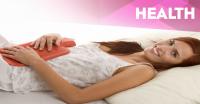 Gejala Menstruasi yang Berujung Perdarahan Berat
