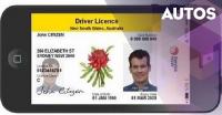 Ke Depan, SIM Akan Terintegrasi dengan Smartphone