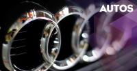 Audi Pecat Dua Engineer karena Skandal Emisi Gas Buang