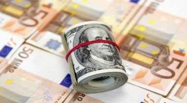 \Eropa Inflasi, Kesempatan AS Jual Emas Dinilai Konyol\