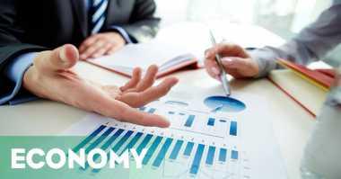 \Posisi Perekonomian Indonesia dalam Regional ASEAN\