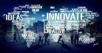 Lima Alasan Bangun Startup di Pasar Negara Berkembang