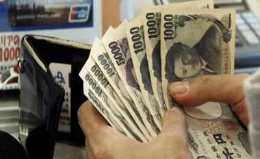 \Kereta Cepat Gagal, Jepang Siapkan Rp15,67 Triliun untuk MRT\