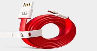 Kabel dan Adaptor OnePlus Berpotensi Rusak Daya