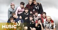 EXO Siap Rilis Album Spesial Natal 10 Desember