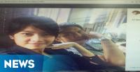 Hilang Tiga Hari, Daya Akhirnya Ditemukan di Bandung