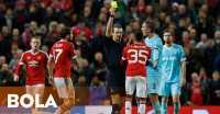United Tidak Boleh Gegabah