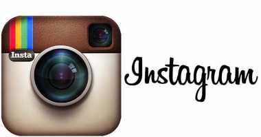 Instagram Perbolehkan Buka Banyak Akun?