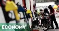 Sulit Kembangkan EBT Jika Dominasi BBM Tak Dihancurkan