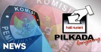 Kelompok PSK di Semarang Ikut Sosialisasi Pilkada