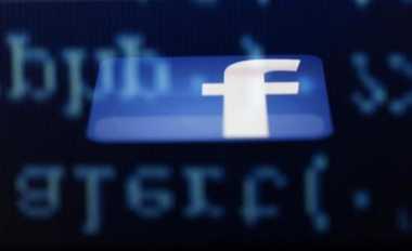 \Pengusaha E-Commerce Senang Jika Facebook Cs Kena Pajak\