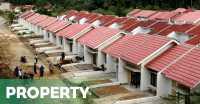 128 Proyek Perumahan Dilelang Pemerintah, Berikut Daftarnya
