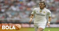 Uang yang Disiapkan United untuk Gaet Bale