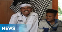 Bupati Purwakarta Klarifikasi Tudingan Penistaan Agama