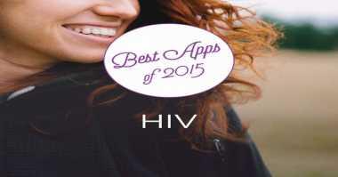 Daftar Aplikasi HIV Terbaik di iPhone & Android (1)