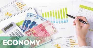 \Laba Bersih Bank Maybank Naik 70%\
