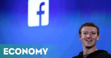 \Daftar Kesuksesan Facebook Tahun Ini di Bawah Mark Zuckerberg\