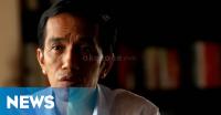 Presiden Jokowi Dianggap Tak Bangga Produk Dalam Negeri