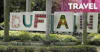 Ini Dia Tempat Liburan Aktor Laga di Jakarta