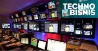 Maret 2016, Kominfo Keluarkan Aturan untuk Netflix