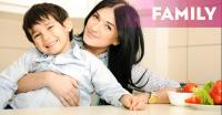 Tips agar Anak Tak Malas Mengerjakan PR
