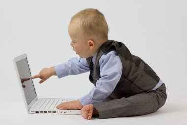 \7 Aktivitas Sederhana untuk Mengenalkan Bisnis pada Anak\